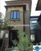 GLX100912 Inchiriere - Casa / Vila - 6 camere Unirii
