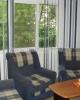 GLX13052 Inchiriere apartament 2 camere Drumul Tabere