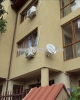 GLX110902  Vanzare - Apartament - 2 camere Bucurestii Noi