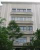 e vanzare vila imobil de birouri in zona Rosetti � Hristov Botev , S+P+5E, 70 camere,