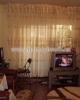 Apartament - 4 camere Nerva Traian