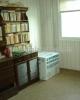Vanzare apartament 4 camere Marriot