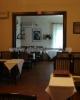 GLX010437 Inchiriere Restaurant 1 Mai Banu Manta
