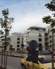 GLX120606 Inchiriere apartament 4 camere Baneasa