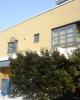 inchiriere vila in zona Herastrau, P+1, ansamblu rezidential, living + 3 dormitoare, 160mp