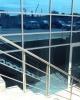 GLX020702 Inchiriere spatiu comercial Regie