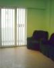 inchiriere  apartament 3 camere conf. I sporit, zona Splaiul Unirii (in apropierea CAMEREI DE COMERT),