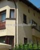 GLX140413 - Inchiriere Vila Dorobanti