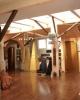 inchiriere in zona Universitate, spatiu birouri in vila,P1, suprafata 300mp, 8 camere