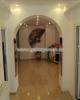 GLX05091 Inchiriere - Casa / Vila - 10 camere Drumul Taberei