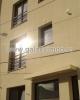 GLX151005 Inchiriere - Apartament - 2 camere Mosilor