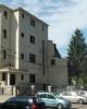 inchiriere apartament 5 camere in zona Cotroceni, suprafata 120mp