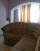 de inchiriere apartament 2 camere in zona Domenii- Sandu Aldea,