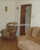 GLX13058 Vanzare - Apartament - 3 camere Drumul Taberei