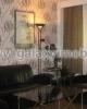 GLX251002  Vanzare - Apartament - 2 camere 1 Mai