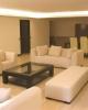 de inchiriere apartament 3 camere in zona Nordulu