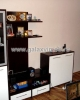 GLX13067 Inchiriere apartament 2 camere Drumul Taberei