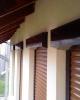 Rolete(storuri) rulouri ferestre