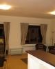 de inchiriere apartament 2 camere in zona Polona, suprafata 80mp
