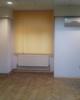 inchiriere spatiu birouri in zona Armeneasca, suprafata 228mp, 8 camere