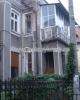 GLX01104  Vanzare - Apartament - 4 camere Arcul de Triumf