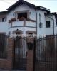 GLX100622 - Inchiriere vila Brancoveanu