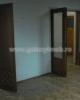 Inchiriere apartament 3 camere Cotroceni