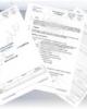 Kit documente SMC - Proceduri de sistem