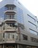 inchiriere spatiu de birouri in zona Piata Victoriei,stradal,constructie noua compusa din P+5
