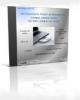 Kit documente SMI calitate-mediu, conf. ISO 9001 & ISO 14001