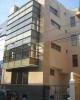 inchiriere imobil birouri clasa A situat in zona Mosilor, D+P+3, suprafata construita 670mp, imobil constructie 2009