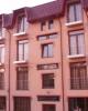 inchiriere spatiu birouri in zona Splaiul Unirii, constructie 2009, et 2+3/4, suprafata 200mp,