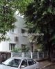 GLX 01075 Inchiriere vila situata in centrul cartierului Domenii
