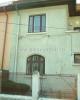 Vanzare vila Cotroceni
