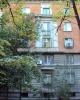 GLX211002  Inchiriere - Apartament - 2 camere Cotroceni