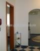 GLX140416 Inchiriere apartament 3 camere Dorobanti  Beller