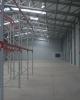 inchiriere spatii industriale situate in parc logistic in zona Buftea 600mp,800mp,1200mp,2000mp