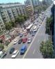 Inchiriere spatiu comercial Bulevardul Magheru