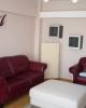de inchiriere apartament 2 camere in zona Aviatiei Erbasu, suprafata 60 m