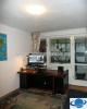 Apartament - 2 camere Iancului