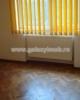GLX030610 Vanzare apartament 2 camere Cotroceni