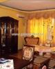 GLX110705 Vanzare - Casa / Vila - 6 camere Damaroaia