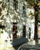 GLX211001  Inchiriere - Apartament - 2 camere Cotroceni