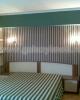 GLX100304 Inchiriere apartament 2 camere ultracentral Unirii-Tribunal