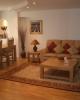 de inchiriere apartament 3 camere in zona Dorobanti ING Bank, suprafata 100 mp,