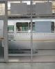 GLX041001 Inchiriere - Spatiu comercial - 76 mp Gara de Nord