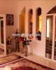 GLX110705 Vanzare vila Damaroaia