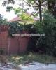 GLX110603 Teren Damaroaia