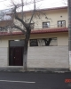 imobiliara de inchiriere vila in zona Stirbei Voda, D+P+1+M, 500mp