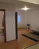 inchiriere apartament 2 camere ,zona Vitan,Confort City